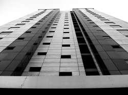 building-1459840