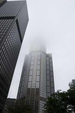 chicago-in-fog-1201931-1599x2404