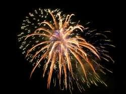 fireworks-1185478-1600x1200