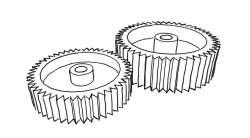 gear-sketch-1-1444362-1599x888