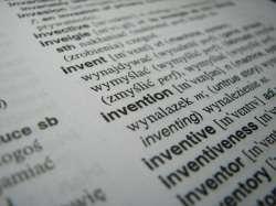 invention-1445210-1600x1200