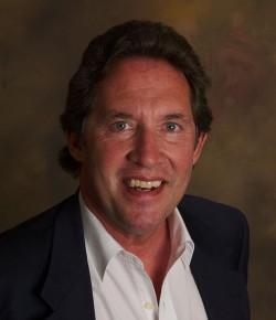 Craig Trenton