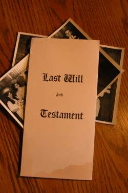 will-and-testament-2-1541651-1599x2402